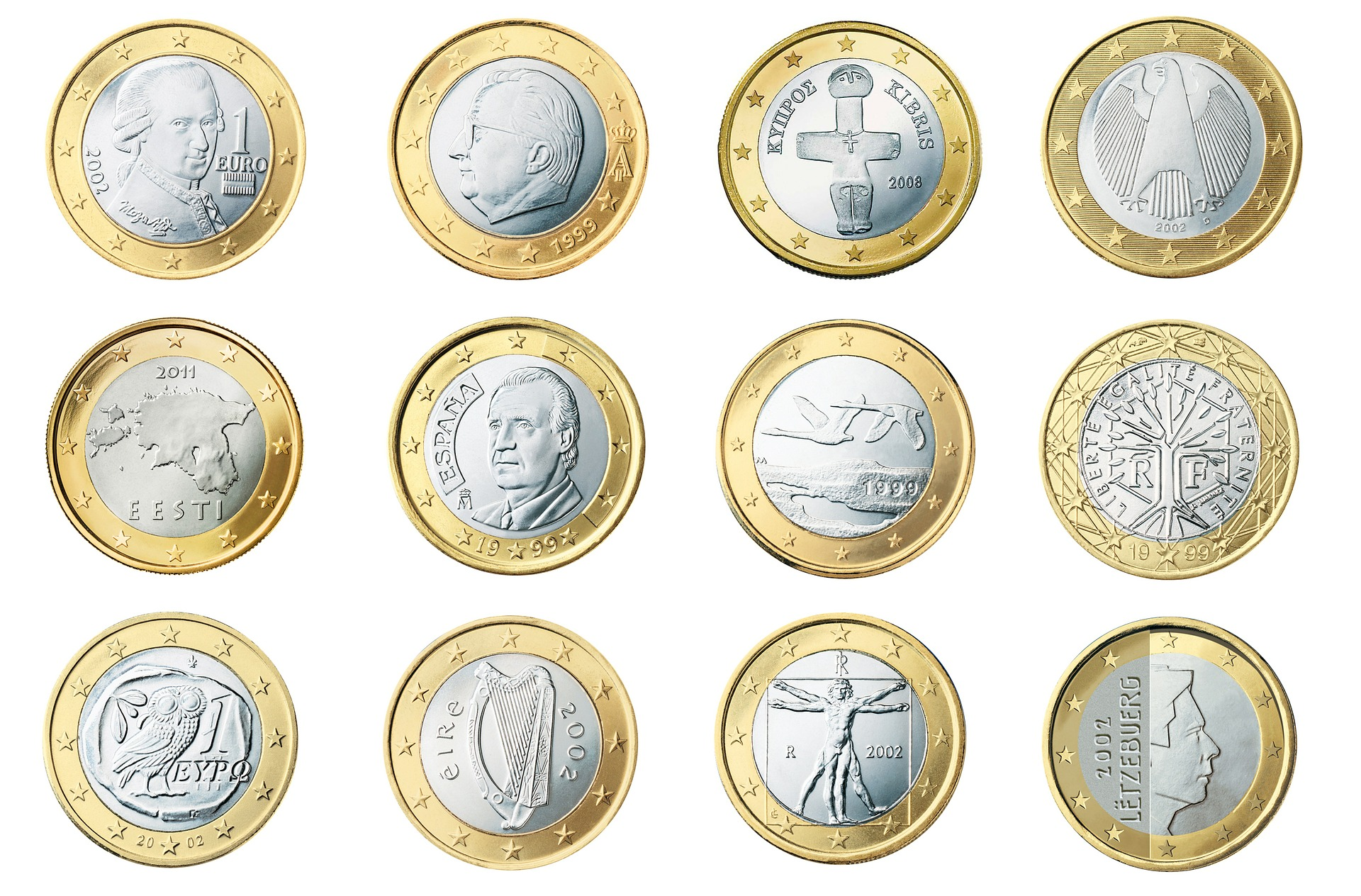 Folgen der Bitcoin Era